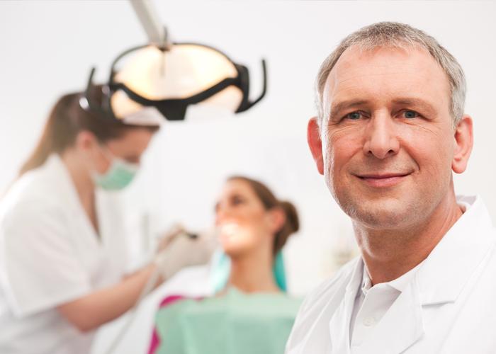 orthofami, ortofami, odontologia, odontologia cali, ortodoncia, ortodoncia cali, brackets, brackets cali, odontologo, odontologo cali, servicio odontologico, servicio odontologico cali, profilaxis, limpieza, limpieza dental, dientes, dientes cali, caries, valoracion gratis, valoracion gratis cali, ortodoncia niños, odontologia pediatrica, encias, encia, brackets adolescentes, brackes adultos, ortodoncia adultos, ortodoncia niños, higiene oral, ortodoncia lingual, ortopedia, retenedores, ortopedia cali, ortodoncia lingual cali, retenedores cali, clinica odontologica, clinica odontologica cali,